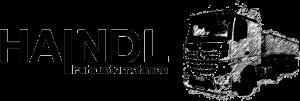 haindl_logo